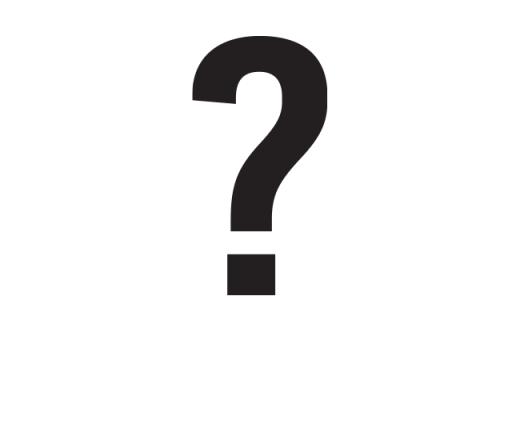 Questions que l'on nous pose souvent sur le Clean-Tag