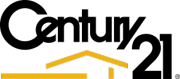 logo century 21 pour Clean-Tag