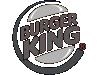 Logo Bruger-King