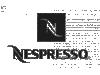 Logo Nespresso